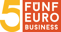 5-Euro-Business