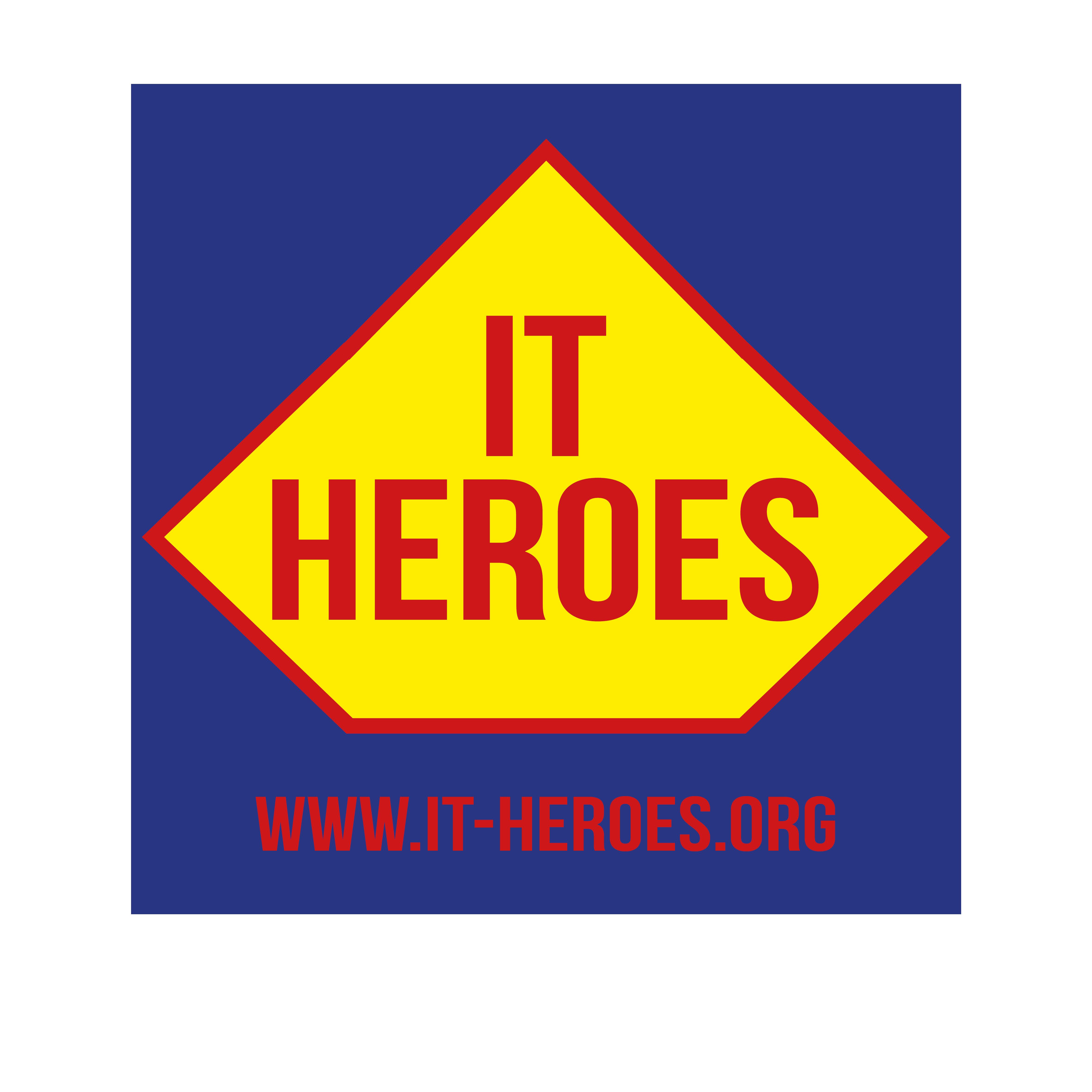 IT Heroes GbR